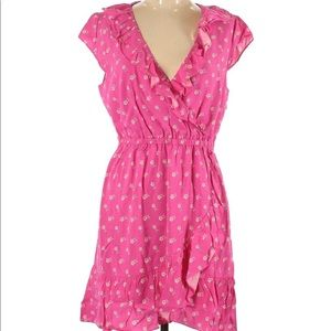 JCrew Casual Dress Size 10